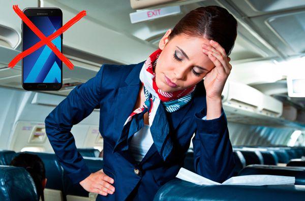 10 điều cần biết khi đi máy bay