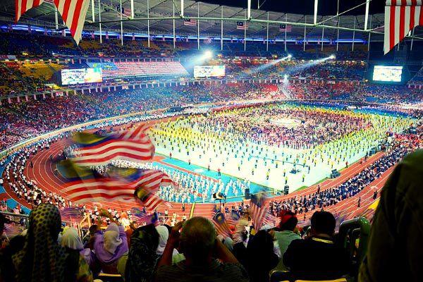 5 điểm ăn chơi ở Kuala Lumpur cho CĐV Việt chờ xem chung kết
