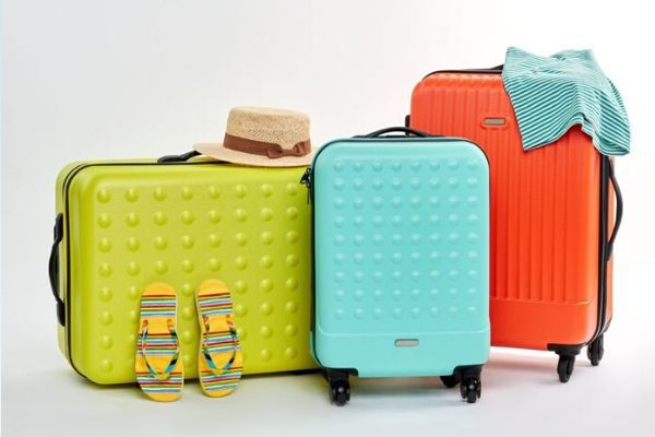 Quy định về hành lý khi đi máy bay VietJet