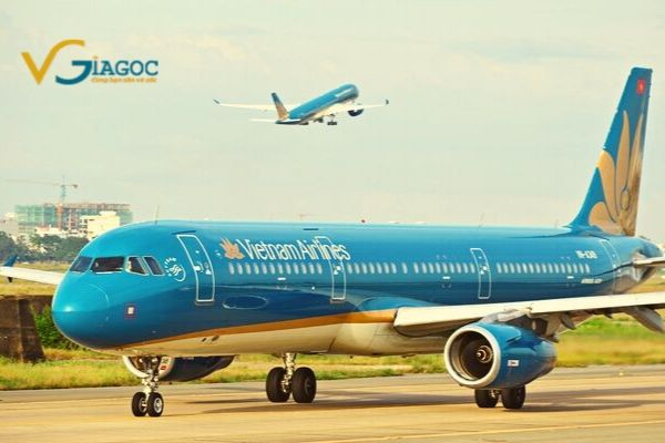 Vietnam-Airlines-Jetstar-Vasco-dong-loat-mo-ban-ve-may-bay-tet-canh-ty-1