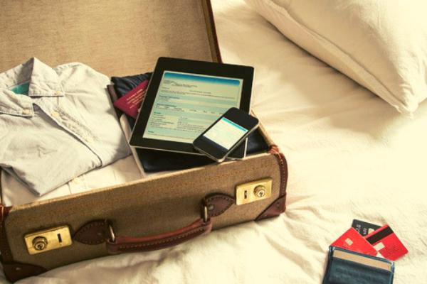 Vietnam Airlines áp dụng hành lý hệ kiện, hành khách có được lợi