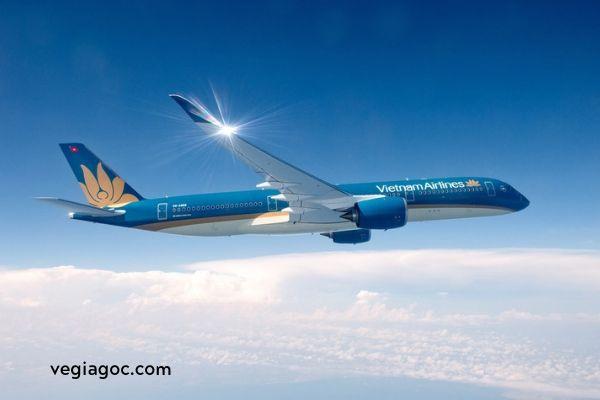 Vietnam Airlines tăng cường thêm các chuyến bay đến Đà Lạt và Tuy Hòa
