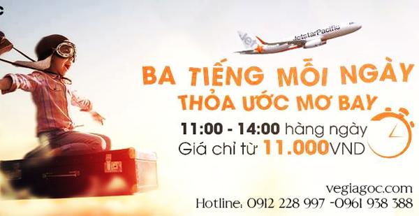 Vé máy bay Hà nội đi Phú Quốc khứ hồi chỉ từ 949k