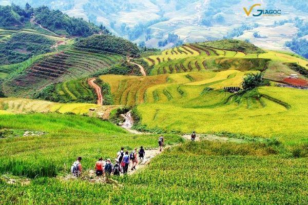 Đặt vé máy bay giá rẻ đi Thanh Hóa từ 399 000 đồng