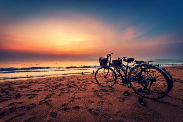 Đặt vé máy bay Sài Gòn Nha Trang giá rẻ từ 58000 đồng
