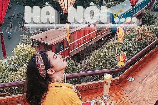 Giá vé máy bay đi Hà Nội
