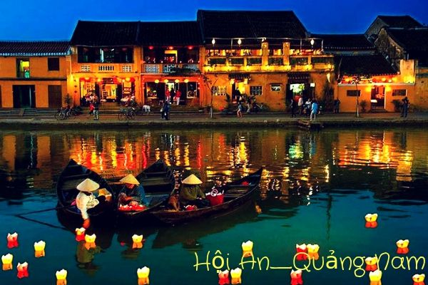 Giá vé máy bay từ Hà Nội đi Chu Lai