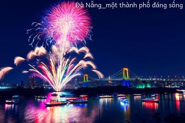 Giá vé máy bay từ Hà Nội đi Đà Nẵng