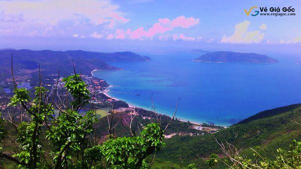 Kinh nghiệm du lịch Côn Đảo