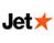 Vé máy bay Vietjet giá rẻ từ Sài Gòn đi Hà Nội