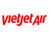 Vé máy bay đi Phú Quốc Vietjet Air