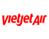 Vé máy bay Tết đi Chu Lai 2019 Vietjet Jetstar