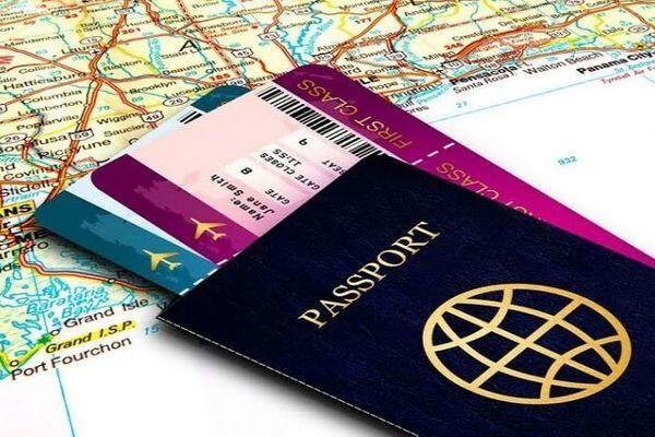 Những loại giấy tờ nào có thể thay thế CMND khi đi máy bay