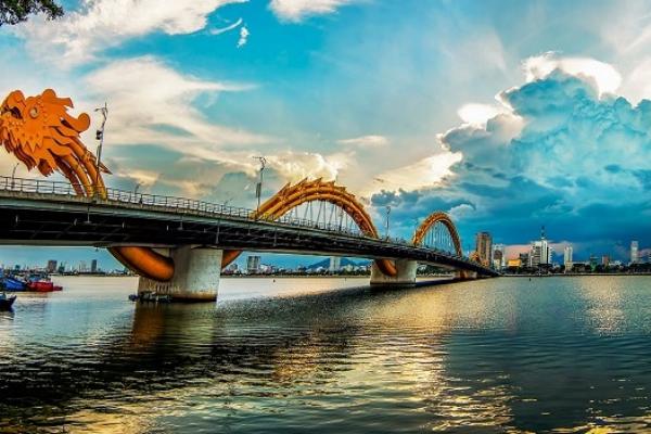 Săn vé máy bay giá rẻ tháng 7 Vietnam Airlines