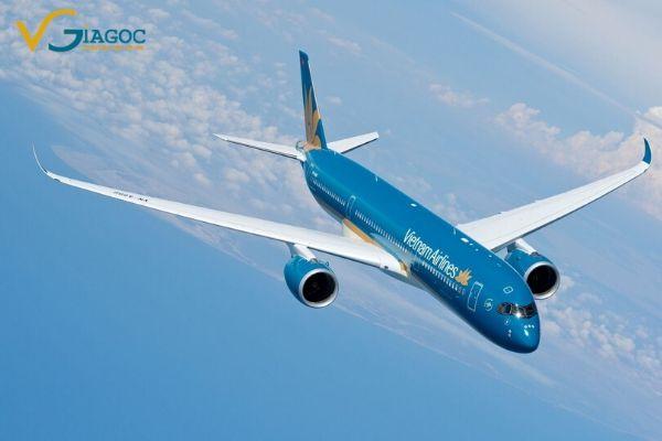 Vietnam Airlines mở đường bay mới từ Hà Nội đến Ma cao