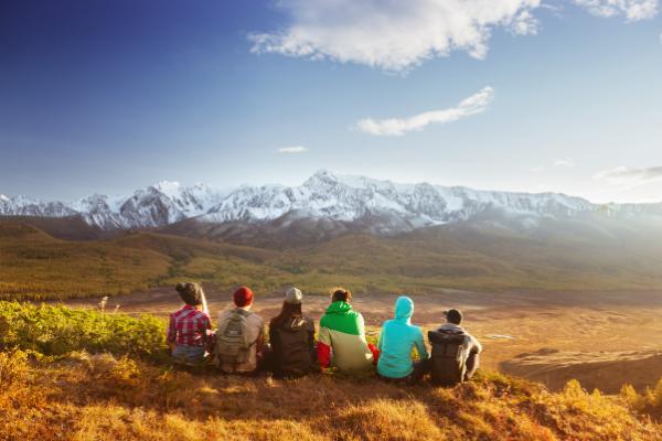 Tips giúp chi phí cho các chuyến du lịch rẻ đến bất ngờ
