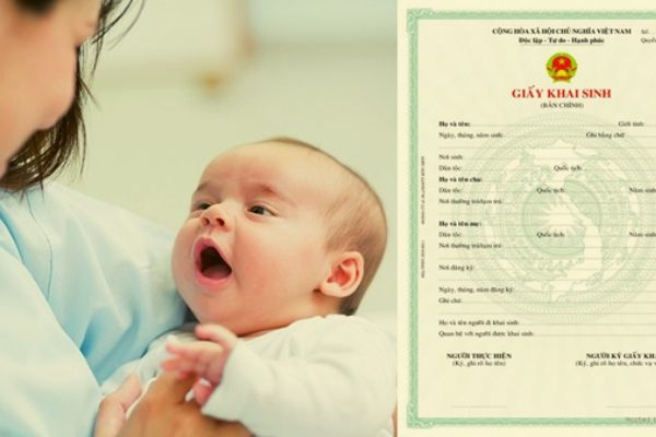 Trẻ em dưới 2 tuổi đi máy bay Jetstar