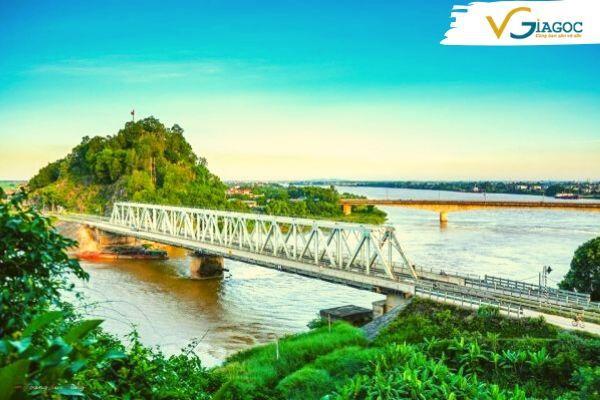 Vé máy bay giá rẻ đi Thanh Hóa tháng 1 chỉ từ 399 000 đồng