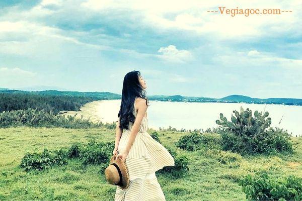 Giá vé máy bay đi Tuy Hòa Vietnam Airlines