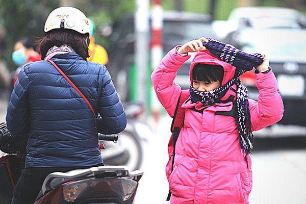 Lịch bay và Bảng giá vé máy bay giá rẻ đi Hà Nội Vietjet