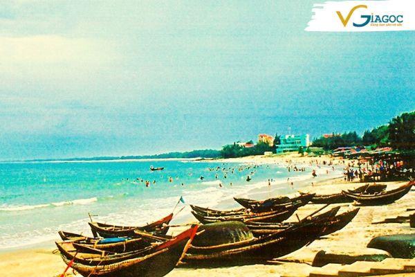 Vé máy bay giá rẻ đi Thanh Hóa tháng 2 chỉ từ 90 000 đồng