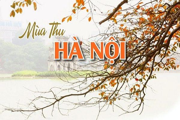 Vé máy bay khuyến mãi đi Hà Nội tháng 10