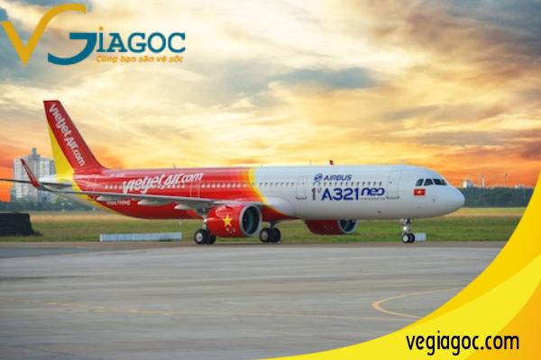 Vé máy bay Tuy Hòa đi Sài Gòn giá rẻ