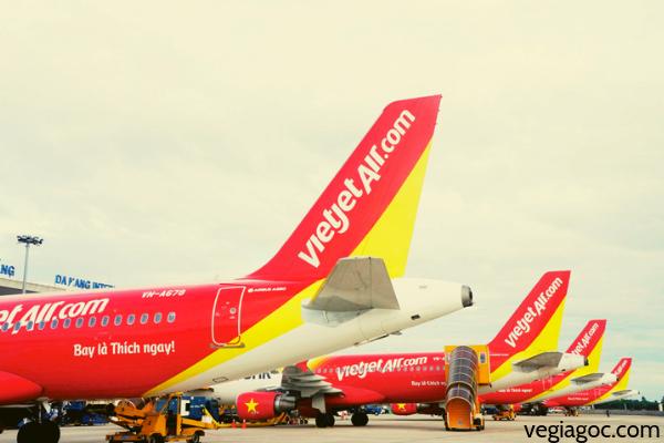 Vietjet mở bay đừng bay thẳng từ TP Hồ Chí Minh đến Bali (Indonesia)